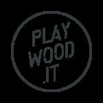 logo-playwood