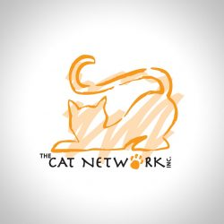photo-catnetwork