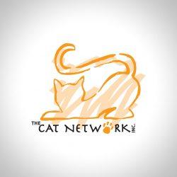 photo-catnetwork