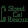 Austin Street Cat Rescue