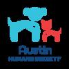 Austin Humane Societys