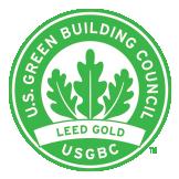 logo-goldleed