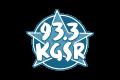logo-kgsr