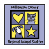 logo-wilcoanimal