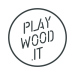 logo-playwood