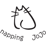 logo-nappingjojo