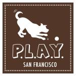 logo-playsf